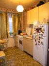 Продаю квартиру 33 кв.м. - Фото 3