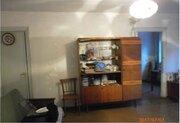 Продажа квартиры, Новокузнецк, Ул. Циолковского - Фото 1