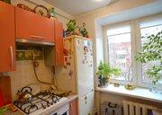 Прекрасная квартира в Москве по разумным деньгам - Фото 2