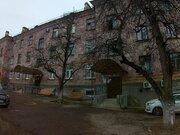 """Квартира в районе санатория """"Москва"""" - Фото 1"""