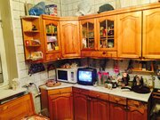 Продается 3-х ком.квартира, перепланированная в 4-х ком.квартиру - Фото 5