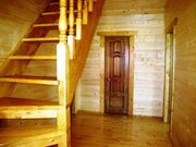 Дом 120 м2 в д.Дворищи - Фото 2