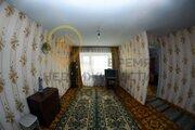 Продажа квартиры, Осинники, Ул. Дорожная - Фото 2