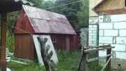 Дача (дом и участок) в СНТ Загорново Раменский район - Фото 3