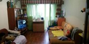 Продажа квартир ул. 43 Армии