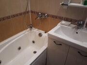 Трехкомнатная квартира, Купить квартиру в Екатеринбурге по недорогой цене, ID объекта - 323239619 - Фото 4