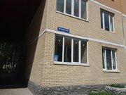 Квартира в Раменском - Фото 5