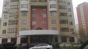 Продаю 1-комн.квартиру на Белореченской улице - Фото 2