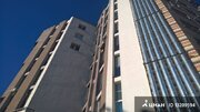 Продаю3комнатнуюквартиру, Нижний Новгород, Красносельская улица, 9а