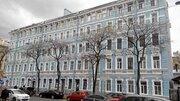 Квартира в центре Петроградки - Фото 2