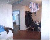 Продажа квартиры, Перевоз, Зиминский район, Ул. Северная - Фото 4
