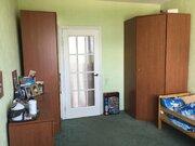 3-х комнатная квартира МО, г. Раменское, ул. Свободы 11б - Фото 2