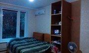 2-х комнатная квартира на Арцимовича 20 - Фото 5