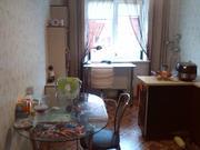1-комнатная квартира в городе Пермь - Фото 3