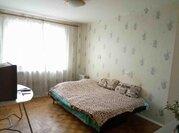 Продаю 2-к квартиру в хорошем состоянии в центре города - Фото 3