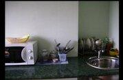 Благоустроенная квартира на сутки в уфе! - Фото 3