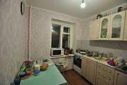 2 комнатная пермпроект ул.Омская 66