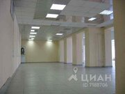 Продажа псн, Нижний Новгород, Ул. Просвещенская