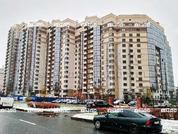 Продажа квартиры, Сестрорецк, м. Старая Деревня, Ул. Токарева - Фото 5