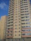 Продаётся 1- комн. квартира 36,4 кв.м. в ЖК «Андреевская Ривьера 2» - Фото 2