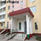 1 комнатная квартира в новом доме - Фото 2