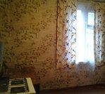 Продажа дома, Ротный Двор, Стругокрасненский район - Фото 4