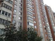 Удобная 2-комнатная квартира в Марьино, м. Братиславская. - Фото 1