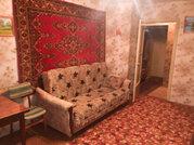 Продам 2-х комн. квартиру в г.Кимры, ул. Чапаева, д. 24 (Новое Савёлов - Фото 4