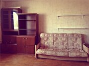 Продажа квартир ул. Кабельная 3-я, д.2