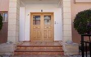 Великолепная 3-спальная Вилла с отличным видом в районе Пафоса - Фото 3