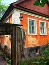 Часть дома, 25,8 м2 Тула - Фото 2