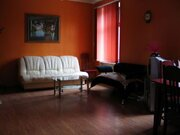 120 000 €, Продажа квартиры, Купить квартиру Рига, Латвия по недорогой цене, ID объекта - 313136580 - Фото 1