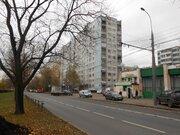 """Свободная продажа 2-х ком. квартиры. 5 м. п. м. """"Алтуфьево"""" - Фото 1"""