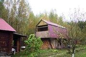 Жилой дом в тихом красивом месте - Фото 4