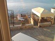 Частный сектор, жилье у моря для отдыха в Крыму 2016 снять! Цена лета! - Фото 2
