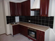 Продам 1 комнатную кв-ру с Евроремонтом в Новой Трёхгорке - Фото 4