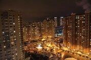 Продается 3-х комнатная квартира в Павшинской Пойме - Фото 5