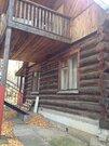 Дом в заповеднике «Карагайский бор» - Фото 4