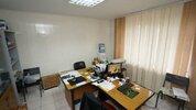 Коммерческое помещение в развитом микрорайоне, Табрис. - Фото 2