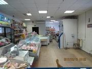 Продажа торговых помещений в Подмосковье