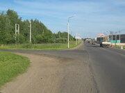 Продам дом в Павловской Слободе - Фото 3