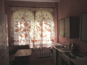 Квартира 24 кв.м. Розы Люксембург,182
