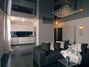 145 000 €, Продажа квартиры, Купить квартиру Рига, Латвия по недорогой цене, ID объекта - 313138106 - Фото 1