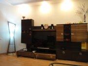 Сдается двухкомнатная квартира - студия в Долгопрудном. - Фото 2
