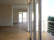 382 898 €, Продажа квартиры, Купить квартиру Юрмала, Латвия по недорогой цене, ID объекта - 313138819 - Фото 3
