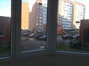 3 ком.квартира в Чехове - Фото 4