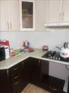 Продажа квартиры, Васькино, Деревня васькино, Чеховский район - Фото 1