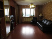 Продаю двухкомнатную меблированную квартиру в центре г.Домодедово - Фото 1