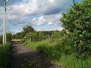 Участок 12 соток 49 км от МКАД минское шоссе одинцовский район - Фото 3