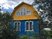 Дача вблизи города Чехова. - Фото 2
